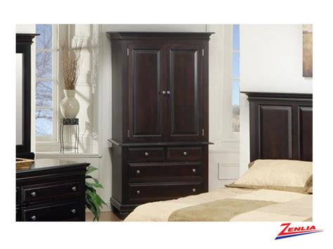 solid wood tv armoire florent tv armoire florent solid wood bedroom