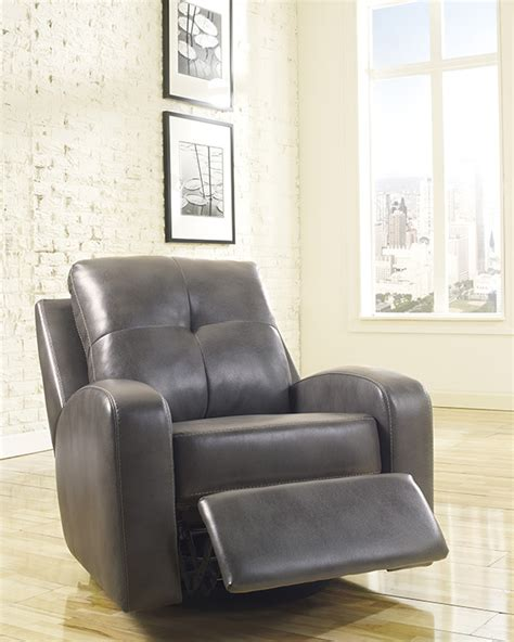 mannix durablend swivel glider recliner mannix durablend gray swivel glider recliner marjen of