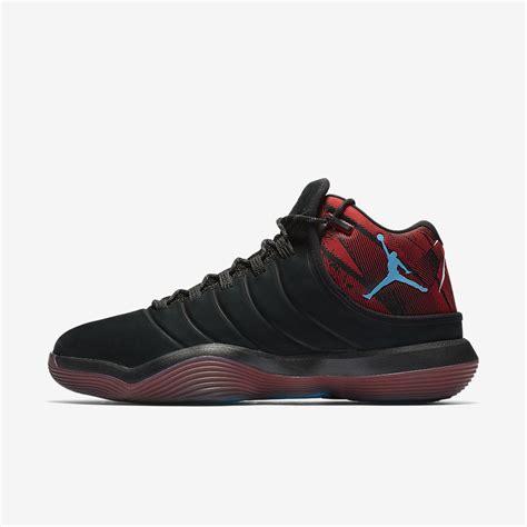 n7 basketball shoes fly 2017 n7 s basketball shoe nike