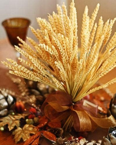 dried wheat centerpieces 17 best images about dried grains ideas on