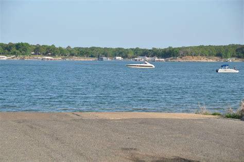 willow beach marina boat rentals willow springs marina lake texoma texoma connect