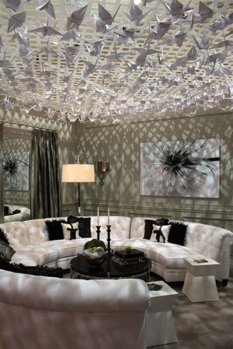 how to hide fluorescent lights 21 interior designs with fluorescent light covers messagenote