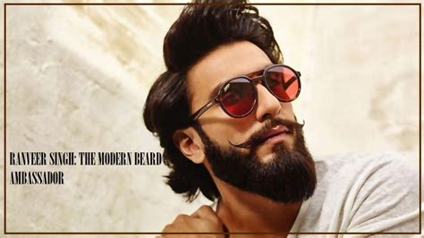 hairstyles with beard indian indian beard styles 20 best facial hairstyles for indian men