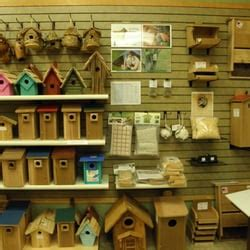 wild birds unlimited 23 photos 29 reviews pet stores