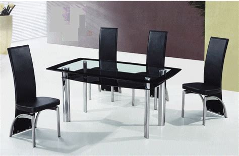 Dining Table Tempered Glass China Tempered Glass Dining Table Gd 10 China Glass Dining Table Tempered Glass Dining Table