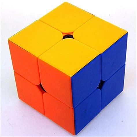 Murah Rubik 2x2 Yongjun Magic Cube 2x2x2 13 best images about cubes i want on cheese