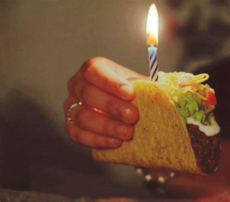 happy birthday gif yo
