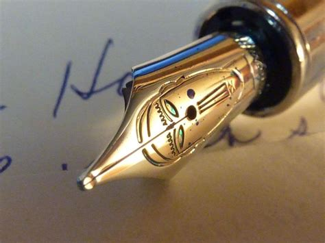 Bbl Tfm Non Pen 17 best images about writing instruments on gel ink pens monaco and pen ink