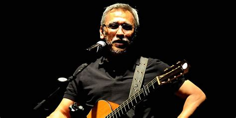 download mp3 iwan fals album suara hati lagu lagu iwan fals tahun 70 an