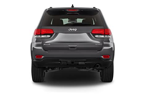 jeep grand cherokee back 2015 jeep grand cherokee reviews and rating motor trend