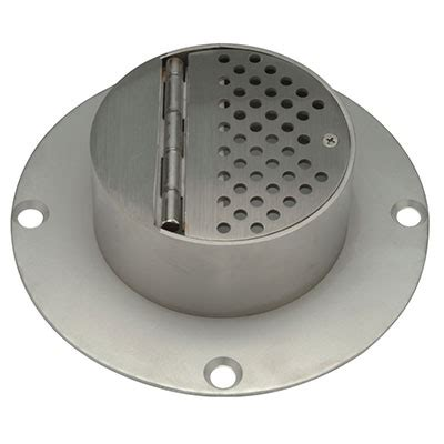 zurn floor drain cover zurn z199 dc downspout cover