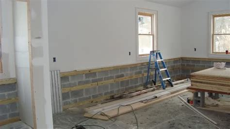 Wall Covering For Garage by Garage Wall Covering Specs Price Release Date Redesign