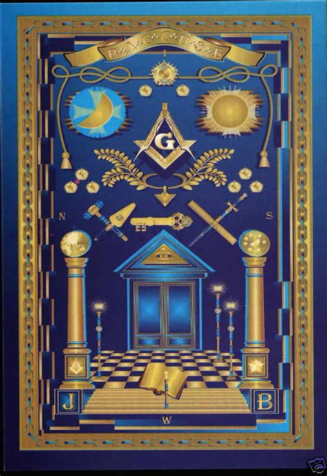 freimaurer teppich freemasonry freemasonry tableau come from a line