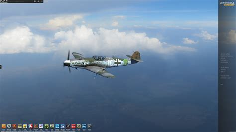 with 4k menu wallpapers for 4k resolution