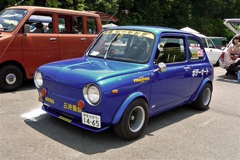 small subaru car subaru r2 never heard of it but i small cars