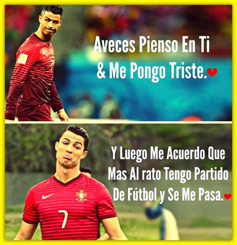 imagenes motivadoras de jugadores frases de jugadores de futbol motivadoras para reflexionar