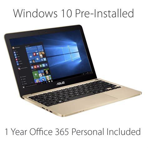Laptop Asus Ram 4gb Re laptop asus e200ha 11 6 intel 4gb ram 32gb emmc n 7 350 00 en mercado libre