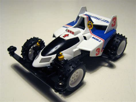 film kartun tamiya 17 best images about mini 4wd on pinterest shops four