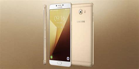 Harga Samsung C9 Pro spesifikasi samsung c9 pro dan harganya tahun 2017