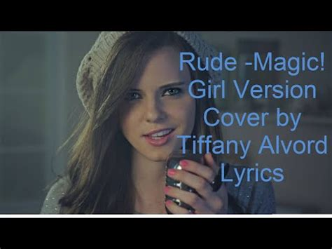 download mp3 free rude magic download rude magic girl version acoustic cover by