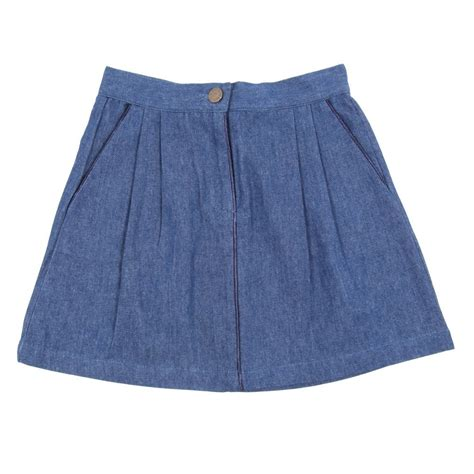 Paris Home Decor Accessories Denim Skirts Babyccino Kids Daily Tips Children S