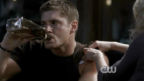 young sam tattoos on download 171 tiomanly born under a bad sign supernatural image 1897689 fanpop