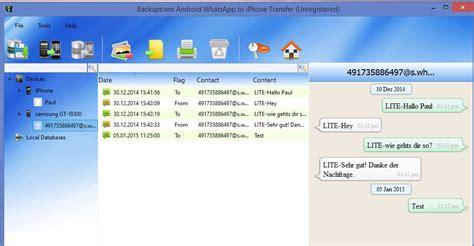 backup whatsapp android whatsapp handy wechseln so behalten sie alle daten chip