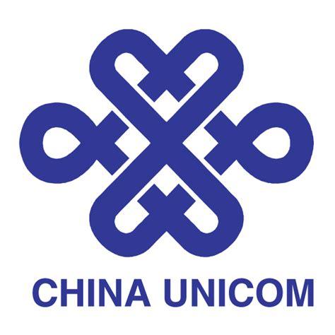 unicom china mobile china unicom iconshots