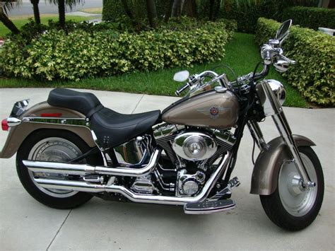 2004 Harley Davidson by Buy 2004 Harley Davidson Boy Touring On 2040 Motos