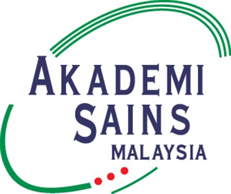 Universiti Sains Malaysia Mba Part Time by 6th Asia Pacific Quantum Information Science Conference