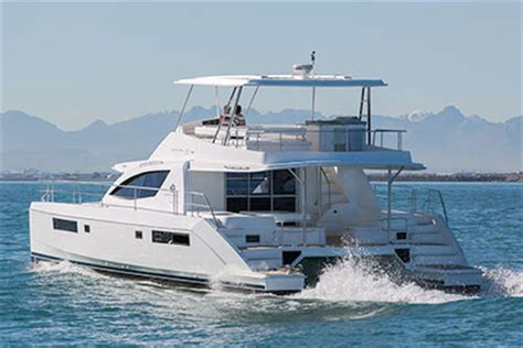 catamaran builders south africa robertson caine yachts robertson caine dealers