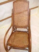recaning a chair bottom furniture repair and refinishing