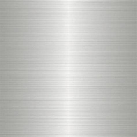 Polished brushed silver texture 09832