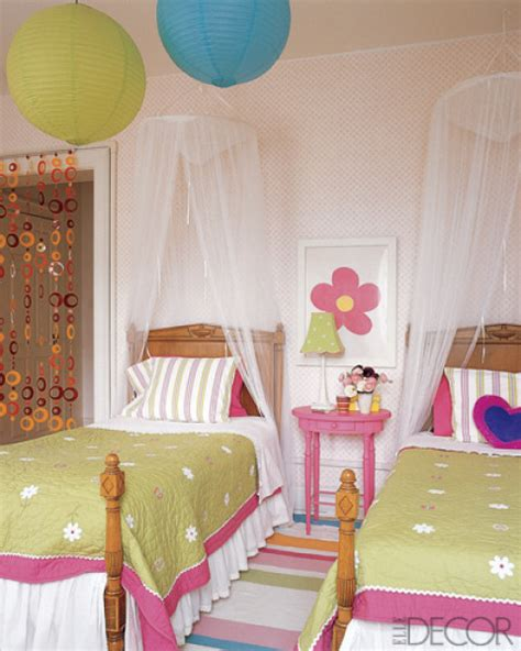 girls kids bedroom ideas 33 wonderful girls room design ideas digsdigs