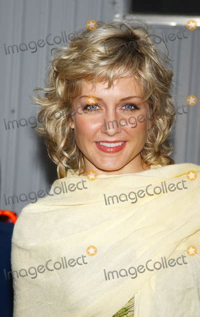 amy carlson hairstyle 2014 amy carlson pictures images photos images77 com