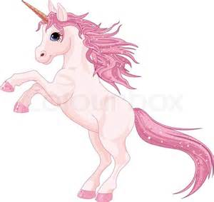 magical unicorn coloring pages image search results