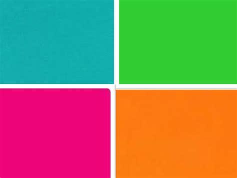 bright color palette bright color palette with pin it like 1 image