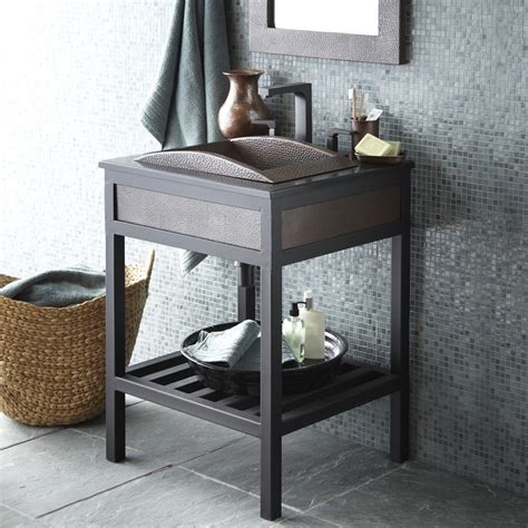 5 Foot Bathroom Vanity Five Tips For Selecting A Bath Vanity Trails 5 Foot Bathroom Vanity Tsc