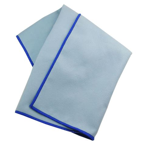 Lens Cleaning Cloth lens cleaning cloth fabrics from india