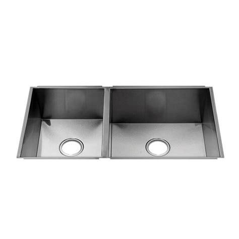 Kitchen Sink Vacuum Urbanedge Series Kitchen Sink 3649 Free Shipping