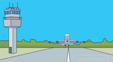 wallpaper abstrak gif animations facts about planes f a p