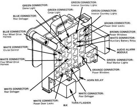 92 chevy silverado heater wiring diagram 92 free engine image for user manual