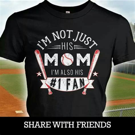design jaket baseball hoodie 1000 images about womens softball jerseys on pinterest
