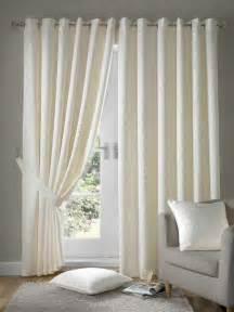 Kitchen Curtain Panels decoration long length curtain for decor room darkening