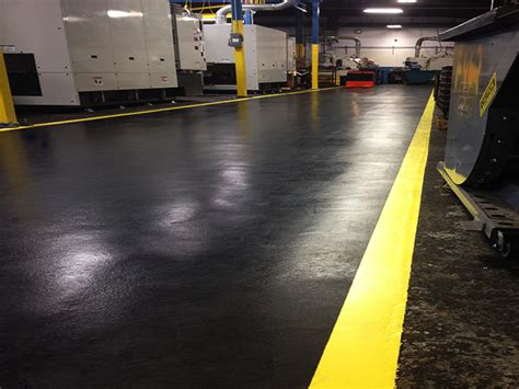 epoxy flooring wisconsin usa floorcare usa