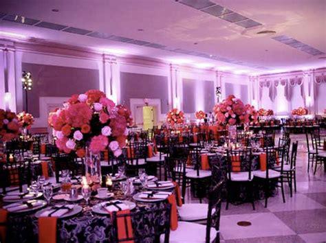 free wedding venues dallas wedding venues in dallas tx and fort worth tx dfw