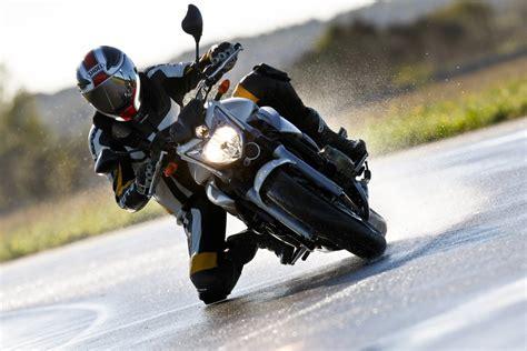 Motorradreifen Michelin Pilot 4 by Michelin Pilot Road 4 Motorrad News