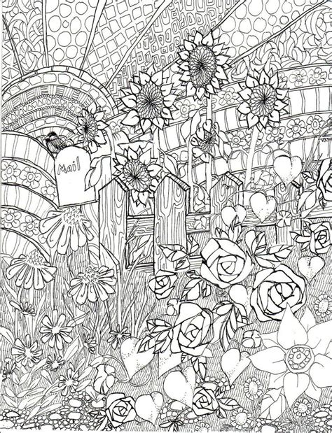coloring book for adults therapy 254 best images about therapy coloring sheets on