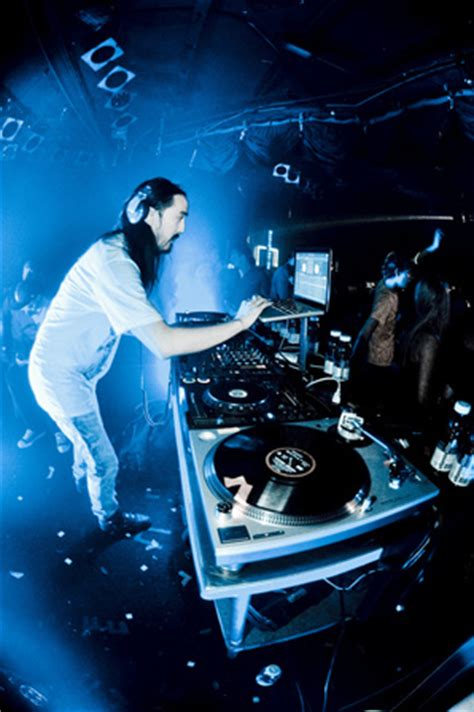 steve aoki tour steve aoki tickets tour dates 2018 concerts songkick