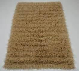 flokati teppich ikea teppich qm berechnen 20370120170925 blomap